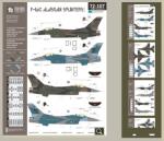 1-72-Lockheed-Martin-F-16C-Alaskan-Splinters-Pt-II-Part-II-of