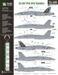 1-72-Boeing-EA-18G-Pew-Pew-Growlers-VAQ-209