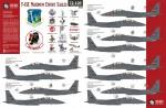 1-72-McDonnell-F-15E-Maximum-Effort-Eagles
