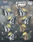 F-16-Aggressive-Eggs