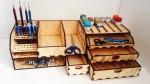 Organizer-na-stul-Ulozny-box-pro-modelare