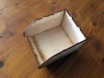 Krabicka-na-drobnosti-skladovatelna-na-sebe