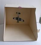 Strikaci-box-maly-350-x-350-x-300mm