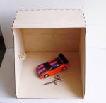 Strikaci-box-velky-450-x-450-x-400-mm-