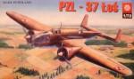 1-72-PZL-37-Los