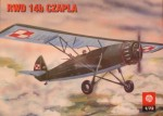1-72-RWD-14b-Czapla