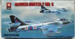 1-72-Hawker-Hunter-F-Mk-6