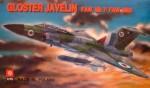 1-72-Gloster-Javelin-FAW-mK7-Mk9