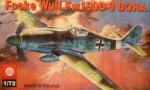 1-72-FW-190-D-9-Dora
