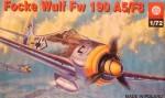 1-72-FW-190-A5-F8