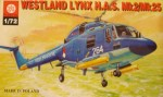 1-72-Westland-LYNX-H-A-S-Mk-2-Mk-25