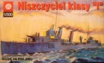 1-500-Destroyer-kl-I-HMS-IVANHOE