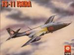 1-72-TS-11-Iskra-bis