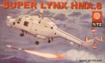 1-72-SUPER-LYNX-HMA-8