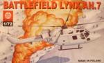 1-72-Battlefield-LYNX-AH-7