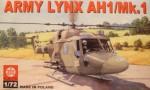 1-72-Army-Lynx-AH1-Mk-1