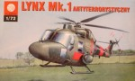 1-72-LYNX-Mk-1-antyterrorystyczny
