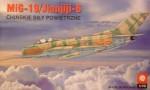 1-72-Mig-19-Jianjiji-6