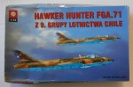 1-72-Hawker-Hunter-FGA-71-z-9-Chile