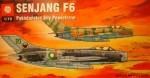 1-72-SENJANG-F6
