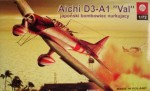1-72-Aichi-D3-A1-VAL
