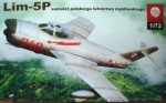 1-72-Lim-5P