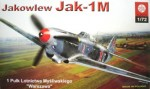 1-72-Jak-1M