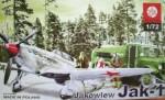 1-72-Jak-1