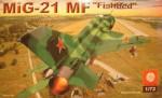 1-72-MIG-21-MF-FISHBED