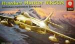 1-72-Hawker-Hunter-Mk58A