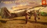 1-72-FIESELER-Fi-156-Storch