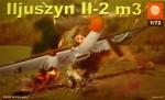 1-72-Iljuszyn-IL-2m3