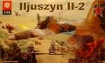 1-72-Iljuszyn-IL-2