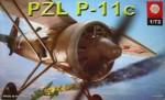 1-72-PZL-P-11c