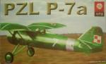 1-72-PZL-P-7a