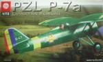 1-72-PZL-P-7a-Rumunia