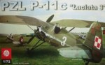 1-72-PZL-P11C-Laciata-3