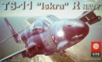 1-72-TS-11-Iskra-Navy