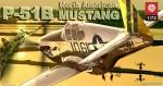 1-72-P-51B-Mustang