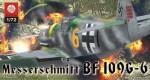 1-72-Messerschmitt-Bf-109-G-6-R6