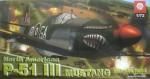 1-72-P-51-III-Mustang