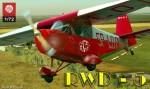 1-72-RWD-5-Sport