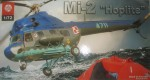 1-72-Mi-2-Hoplite