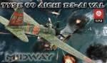 1-72-Type-99-Aichi-D3A-1-Val