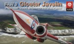 1-72-FAW9-Gloster-Javelin