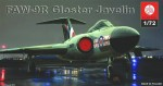 1-72-FAW-9R-Gloster-Javelin