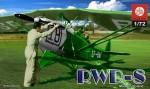 1-72-RWD-8