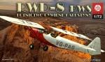 1-72-RWD-8-PWS