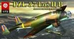 1-72-PZL-37-Los-II-B-Rumunia