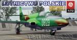 1-72-Set-no-1-RWD-14+TS-11-Iskra